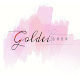 Goldei Download for PC Windows 10/8/7