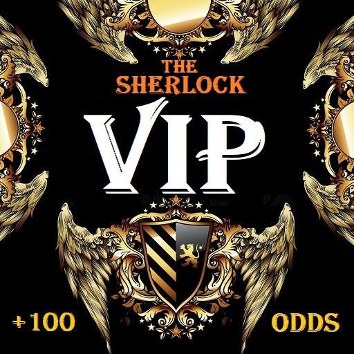 The Sherlock VIP Betting
