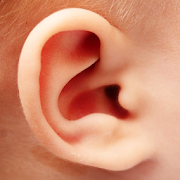 Baby Ear Pain Help for Ear Infection in Children