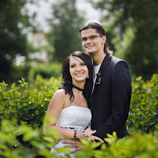 Wedding photographer Dmitriy Pankratov (Pankratov). Photo of 29.06.2015
