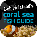 Coral Sea Fish Guide icon