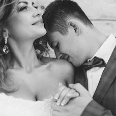 Wedding photographer Roman Spirin (romanphoto). Photo of 20.08.2015