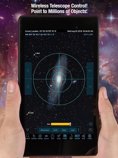 SkySafari 6 Pro  image 7