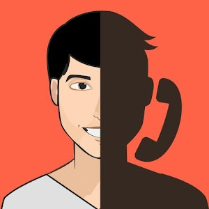 How to hide your phone number to google phone online dating