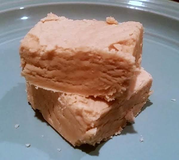 ~ Another Peanut Butter Candy ~ Recipe