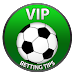 VIP Betting Tips icon