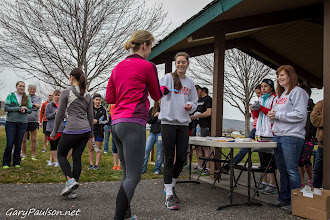 Photo: Find Your Greatness 5K Run/Walk After Race  Download: http://photos.garypaulson.net/p620009788/e56f73f30