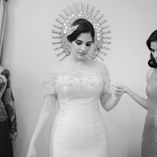 Wedding photographer Jesús Rincón (jesusrinconfoto). Photo of 04.01.2017