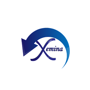 Xemina [Reborn] for PC
