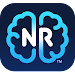 Natural Reminders Icon