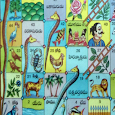 Snakes and Ladders India