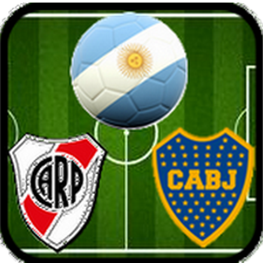 Superliga Game Argentina Android APK Download Free By Achrafio