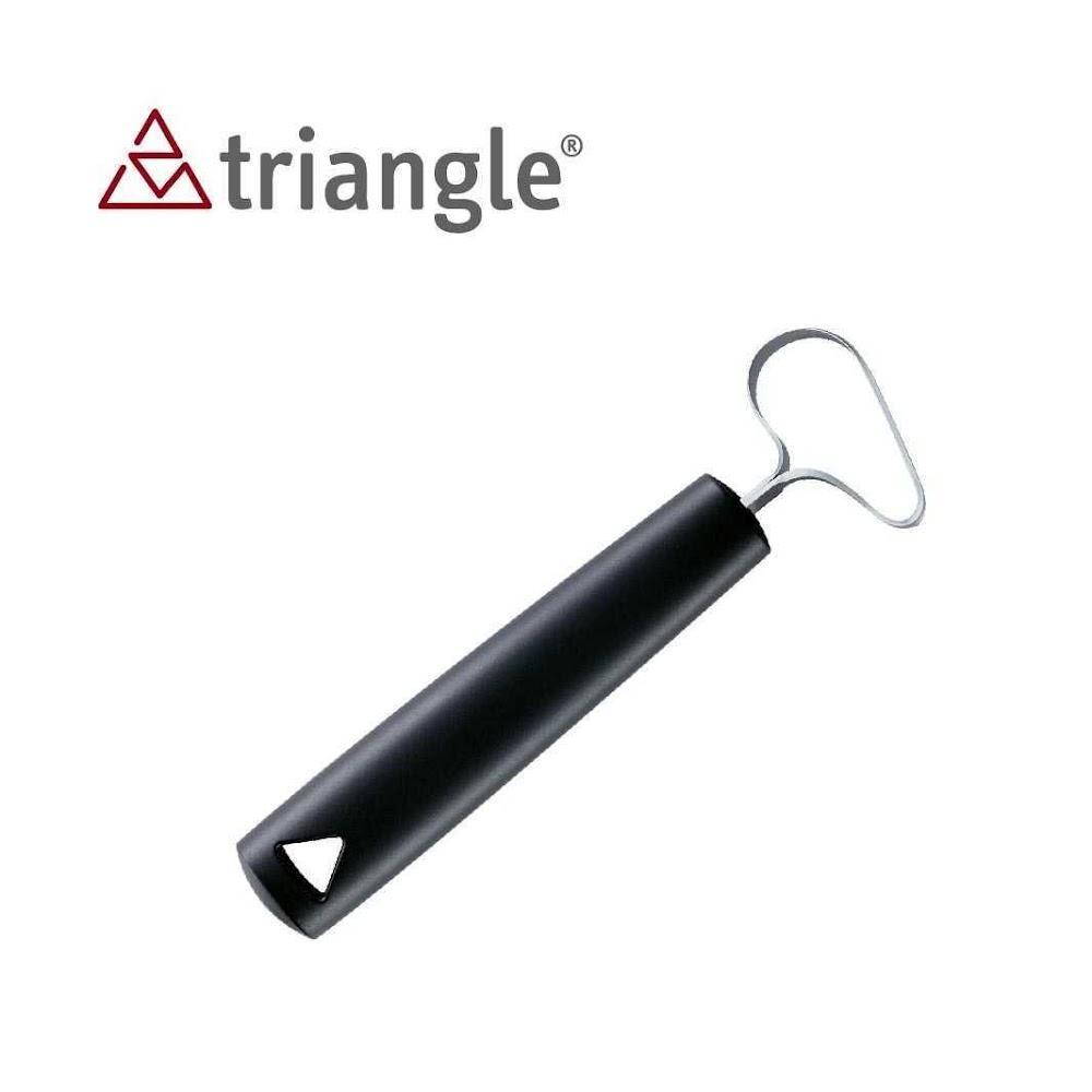 Triangle 水果/蔬菜去芯器