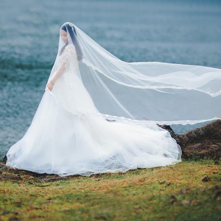 Wedding photographer Anh Phan (41d3e9e476d7742). Photo of 30.07.2017