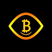 Crypto Sight- Crypto Tracker, Latest News & Forum