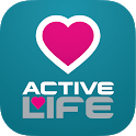Active Life icon