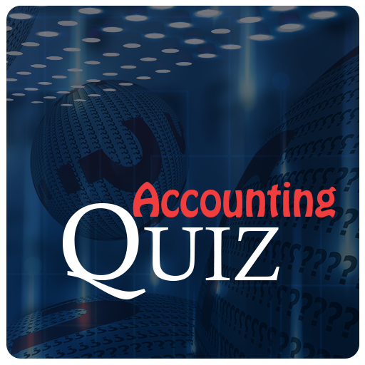 management quiz 1 2018-10-11 the project manager of a large multi-location software project team has 24 members, out of which 5 are assigned to testing due to recent recommendations by an organizational quality audit team, the project manager is convinced to add a quality professional to.