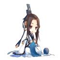 Thần Khống Thiên Hạ (Full Hay) icon