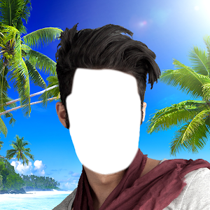 Hairstyle Changer For Men Android Apps On Google Play - Mens hairstyle generator app