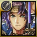 Another Eden Tier List & Unit Breakdown 7