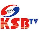 KSB한국가요TV (가요코리아) icon