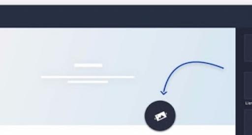 créer un site internet d'avocat
