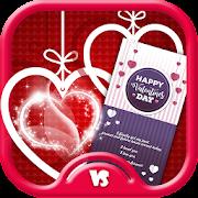 Valentine Cards – Love Card Maker
