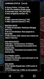 Fall of Normandy 1944 Screenshot 7