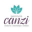 Instituto Canzi APK