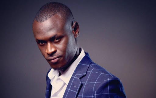 Hallo??? King Kaka and Kidum want you to answer this call
