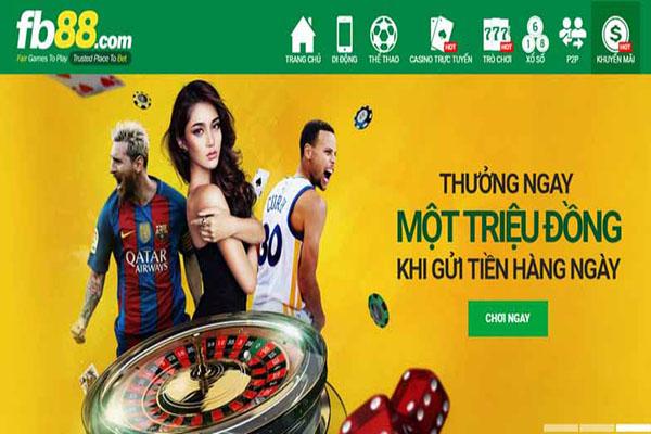 Hướng dẫn chơi Poker trực tuyến