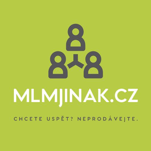 MlmJinak.cz