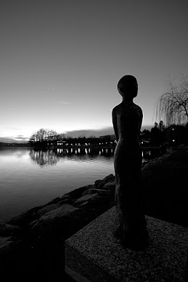 Statua di ganesha