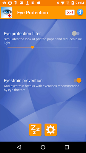 Image of My Eyes Protection 3.2.7 1
