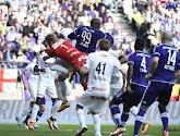 RSC Anderlecht speurt verder naar defensieve versterking