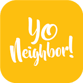 Yo Neighbor!