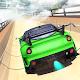 Mega Ramp Car Impossible Stunts