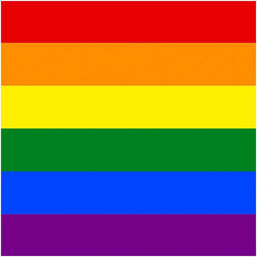 LGBT Amino en Español