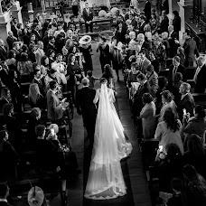 Fotógrafo de bodas Tomás Navarro (TomasNavarro). Foto del 19.07.2018