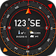 Digital Compass for Android Download on Windows