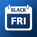 BFAds: Black Friday 2018 Sales APK