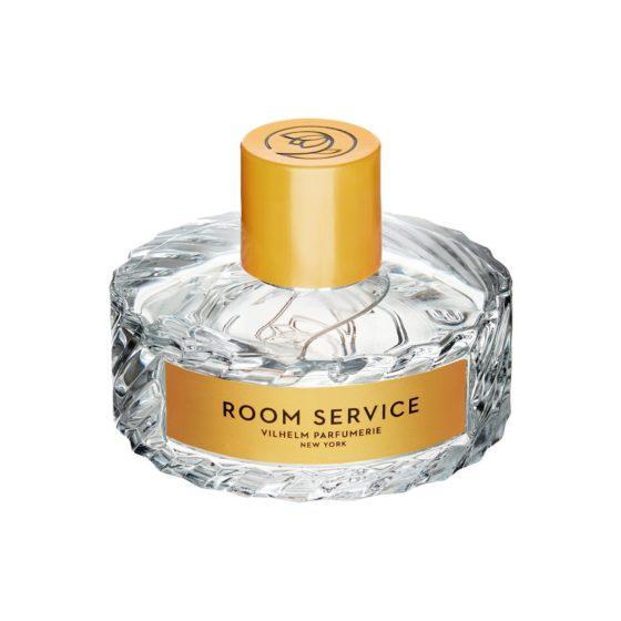 7. Room Service จาก Vilhelm Parfumerie