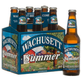 Logo of Wachusett Summer Ale
