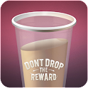 Don't Drop The Reward icon