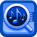 Music-MP3+Downloader icon
