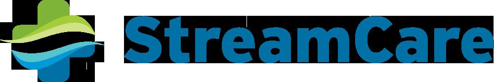 Streamcare