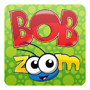 Bob Zoom : videos for kids