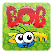 Bob Zoom : videos for kids