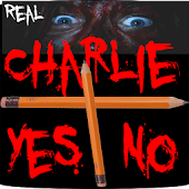 Charlie Charlie REAL