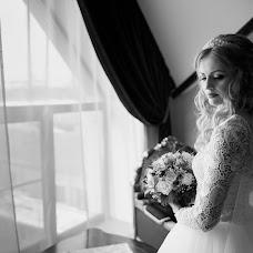 Wedding photographer Aleksandr Mishin (Slon23Rus). Photo of 18.03.2016